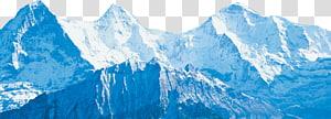 Goshawk do norte céu, iceberg PNG clipart