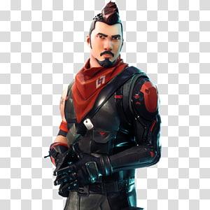 homem de terno preto e vermelho animação 3d, fortnite batalha royale playstation 4 jogo de vídeo batalha royale jogo, outros png