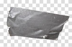 fita adesiva preta, fita adesiva Fita adesiva Fita sensível à pressão Fita adesiva, FITA png