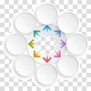 ilustração branca, Marketing digital Gerenciamento de relacionamento com o cliente Sistema de gerenciamento de conteúdo Drupal World Wide Web, material de elementos decorativos estilo página WEB PNG clipart