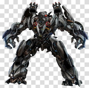 Devastator Shockwave Transformadores Decepticon Nitro Zeus, transformador png