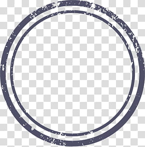 Ícone de relógio, borda do círculo azul escuro, jogo de adivinhação de logotipo png