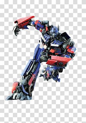 Ilustração de figura de ação Transformer Optimus Prime, Optimus Prime Bumblebee Transformers Cartoon, Transformers Optimus Prime png