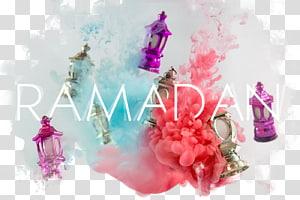 texto do Ramadã, Ramadan Quran Muslim Islam, Ramadan PNG clipart