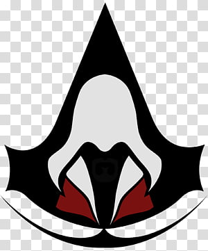Assassins Creed logo, Assassin's Creed III Assassin's Creed Unity Assassin's Creed: Brotherhood, Assassins Creed PNG clipart