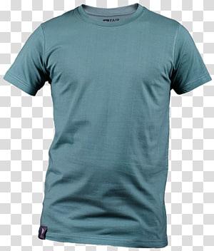 t-shirt azul-marinho com gola t-shirt, Moletom com capuz estampado para roupas, camisa pólo azul PNG clipart