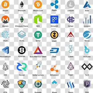 Troca de criptomoeda Bitcoin Money Ripple, bitcoin png