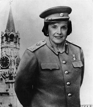 Catarina, a Grande Revolução Russa, União Soviética, Segunda Guerra Mundial, stalin png
