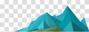 Design plano Iceberg, iceberg PNG clipart