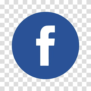 Ícone de gráficos escaláveis ​​do Facebook, logotipo do Facebook, logotipo do Facebook png