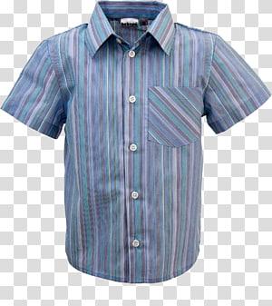 T-shirt Vestuário Camisa de vestido Roupa formal, Camisa de vestido PNG clipart