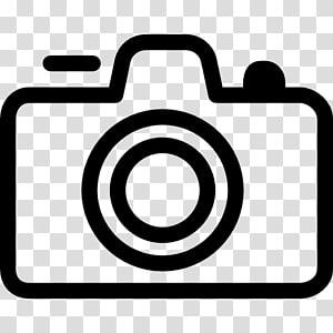 Câmeras de vídeo ícones de computador, câmera PNG clipart