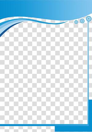 Ponto de ângulo da linha, painéis de fundo PNG clipart