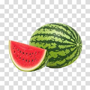 Melancia Semente Frutas Vegetais, melancia, melancia PNG clipart
