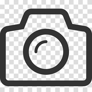 ícone de câmera, câmera computador ícones gráficos escaláveis, ícone da câmera PNG clipart