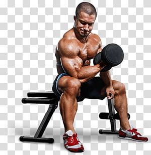 Exercício para Fitness Center Personal trainer Aptidão física JH Training, Treinamento Pessoal Privado, haltere png