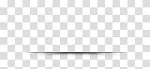 Efeitos de sombra de padrão de fundo, linhas tridimensionais PNG clipart