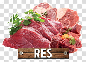 Alimentos orgânicos Carne vermelha Carne branca Carne crua, carne PNG clipart
