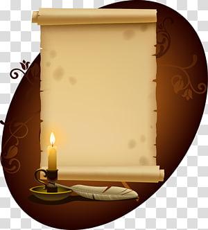 vela branca, Alcorão Eid al-Adha Eid al-Fitr Eid Mubarak Wish, Islam png