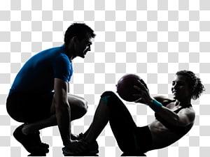 Personal trainer Treinamento Aptidão física Exercício Fitness Center, outros png