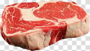 carne crua, bife pimenta bife de carne, carne de bovino PNG clipart