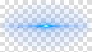 Disco Blu-ray de luz Gratis Halo, eficiência luminosa material de eficiência luminosa, luz azul em close-up png