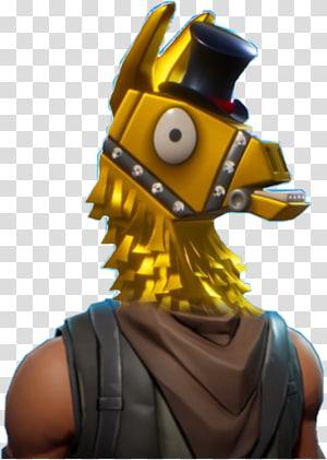 personagem fortnite, fortnite batalha royale llama jogos épicos video game, outros png