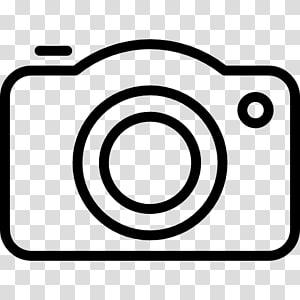 câmeras digitais, câmera PNG clipart