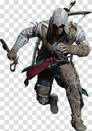 credo do assassino iii credo do assassino iv: bandeira preta connor kenway jogo de vídeo edward kenway, outros PNG clipart