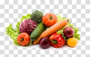 Bando de legumes, Foodism cru Cozinha vegetariana Alimentos orgânicos Vegetais Saúde, legumes PNG clipart