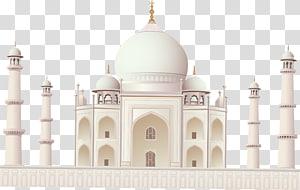 Dia da República Amar Jawan Jyoti Dia da Independência da Índia 26 de janeiro, Taj Mahal PNG clipart