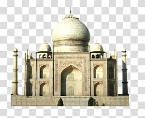 Taj Mahal Hawa Mahal atração turística Monumento, Taj Mahal, Yagera, Índia PNG clipart