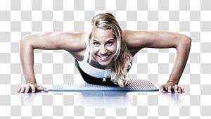 Flexão de aptidão Física Treinamento com pesos Exercício físico Exercício com peso corporal, WORK OUT png
