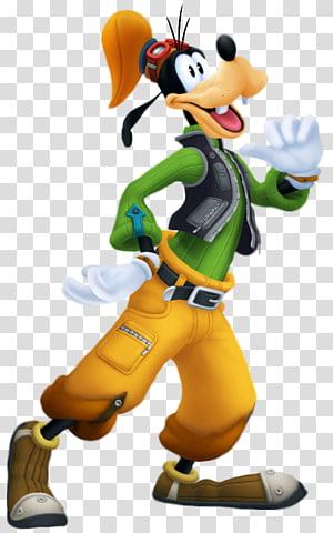 Pateta Mickey Mouse Minnie Mouse Clarabelle Vaca The Walt Disney Company, Pateta, Disney Doffy PNG clipart