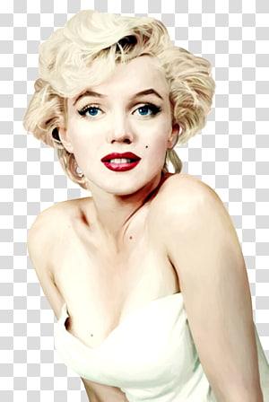 Vestido rosa de Marilyn Monroe Vestido branco de Marilyn Monroe AllPosters.com, Marilyn Monroe, Marilyn Monroe PNG clipart