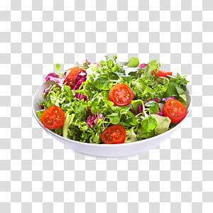 salada grega salada de frutas kharcho cozinha vegetariana, salada png
