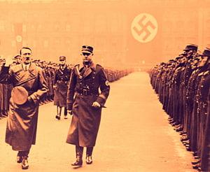 Segunda Guerra Mundial Rússia Alemanha nazista União Soviética Exército de Hitler, hitler png