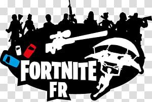Fortnite, camiseta Fortnite Battle Royale Vídeo game Xbox One, batalha fortnite png