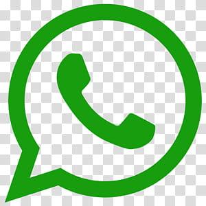 Ícone do WhatsApp Scalable Graphics, logotipo do Whatsapp, logotipo da chamada telefônica PNG clipart