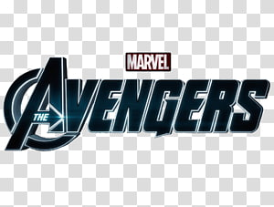 Marvel The Avengers, Capitão América Clint Barton Homem de Ferro Loki Black Widow, Avengers Background png