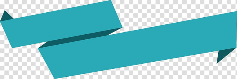 logotipo de linhas verdes, Adobe Illustrator, caixa da barra de título png