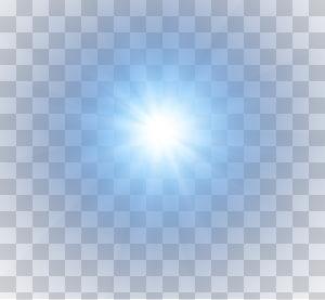 Eficiência de brilho, do sol png