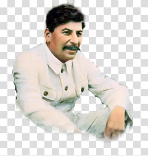 Joseph Stalin Ícone, Stalin png