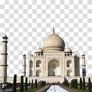Tah Mahal, Índia, Forte Vermelho Taj Mahal Forte de Agra em Mughal Império Old Delhi, Taj Mahal PNG clipart