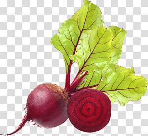 ícone de beterraba gráficos escaláveis, beterraba PNG clipart