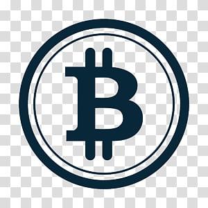 Sinal de Bitcoin, logotipo de Blockchain de ícones de computador de criptomoeda Bitcoin, bitcoin png