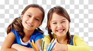 de duas meninas, Curso de inglês comunicativo: leitor de literatura interage em inglês, classe 9 Curso de inglês comunicativo: livro de trabalho interage em inglês, aluno da Olimpíada da classe 9, crianças PNG clipart