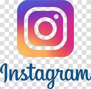 Logo Paper Sticker Embrulho, logotipo Instagram, logotipo Instagram PNG clipart