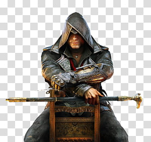 Assassin's Creed Syndicate Assassin's Creed Unity PlayStation 4 Desktop, Assassins Creed PNG clipart