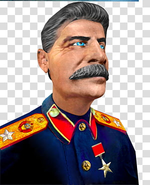 Joseph Stalin União Soviética Soldado Profissão Knowledge, stalin png